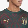 Imagen PUMA Camiseta Italia Third Stadium para hombres #4