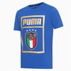 Изображение Puma Футболка FIGC PUMA DNA Tee #1