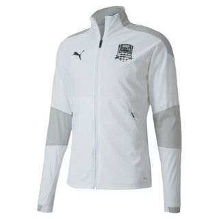 Изображение Puma Олимпийка FCK Training Jacket