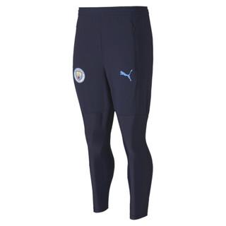 Image Puma Man City Pro Men's Training Pants