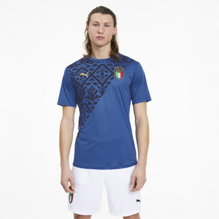 Image PUMA Camisa FIGC Italia Stadium Masculina