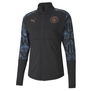 Image Puma Man City Men's Stadium Jacket