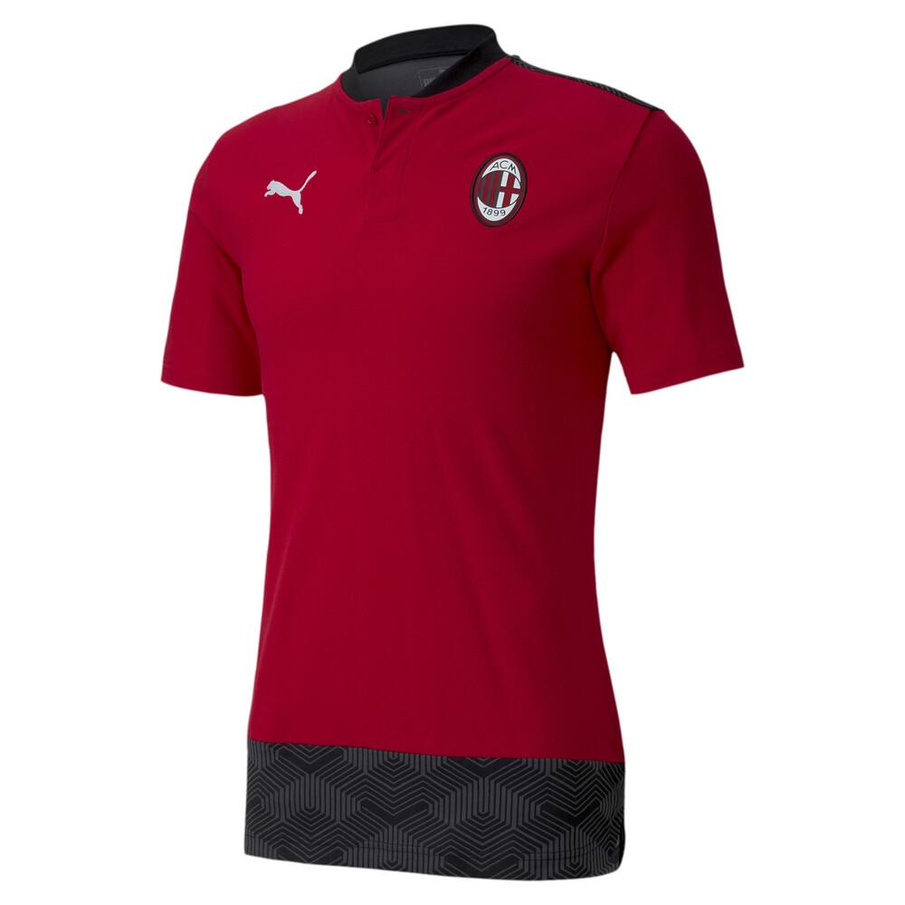 Ac Milan Pooh Shirt / AC Milan 15/16 Adidas Third Kit | 15 ...