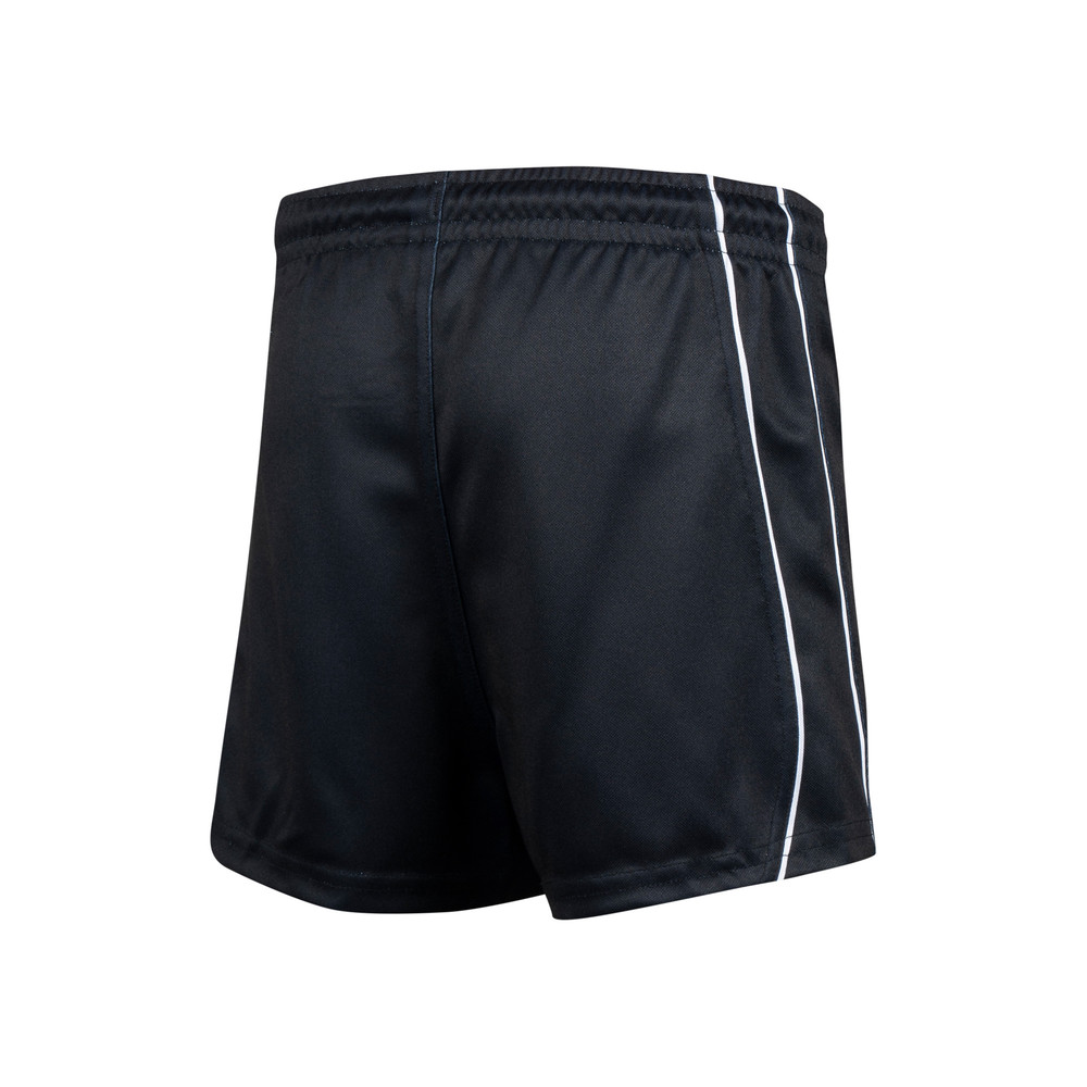 Image PUMA Carlton Football Club Youth's Replica Shorts #2