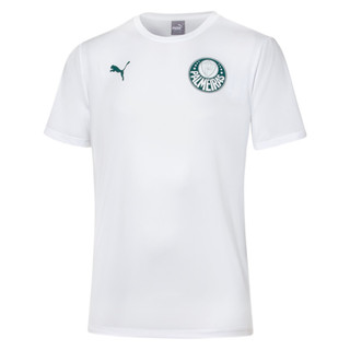 Image PUMA Camisa Palmeiras Casual Goal Masculina