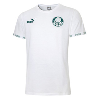 Image PUMA Camiseta Palmeiras Culture Masculina