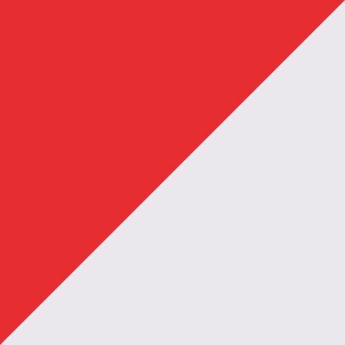 High Risk Red-Puma White