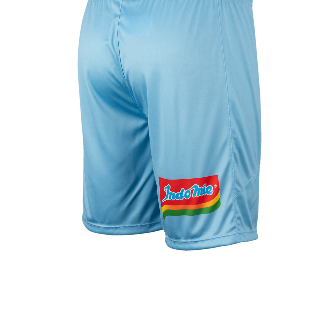 Image PUMA Melbourne City FC Replica Men's Home Shorts #2
