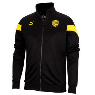 Image PUMA Richmond Football Club Iconic Mens Jacket