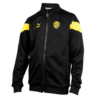 Image PUMA Richmond Football Club Iconic Youth Jacket