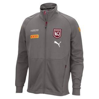 Image PUMA Queensland Maroons Training Jacket