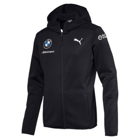 BMW M Team Men's Midlayer Jacket
