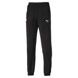 Pantalones deportivos Ferrari para hombre