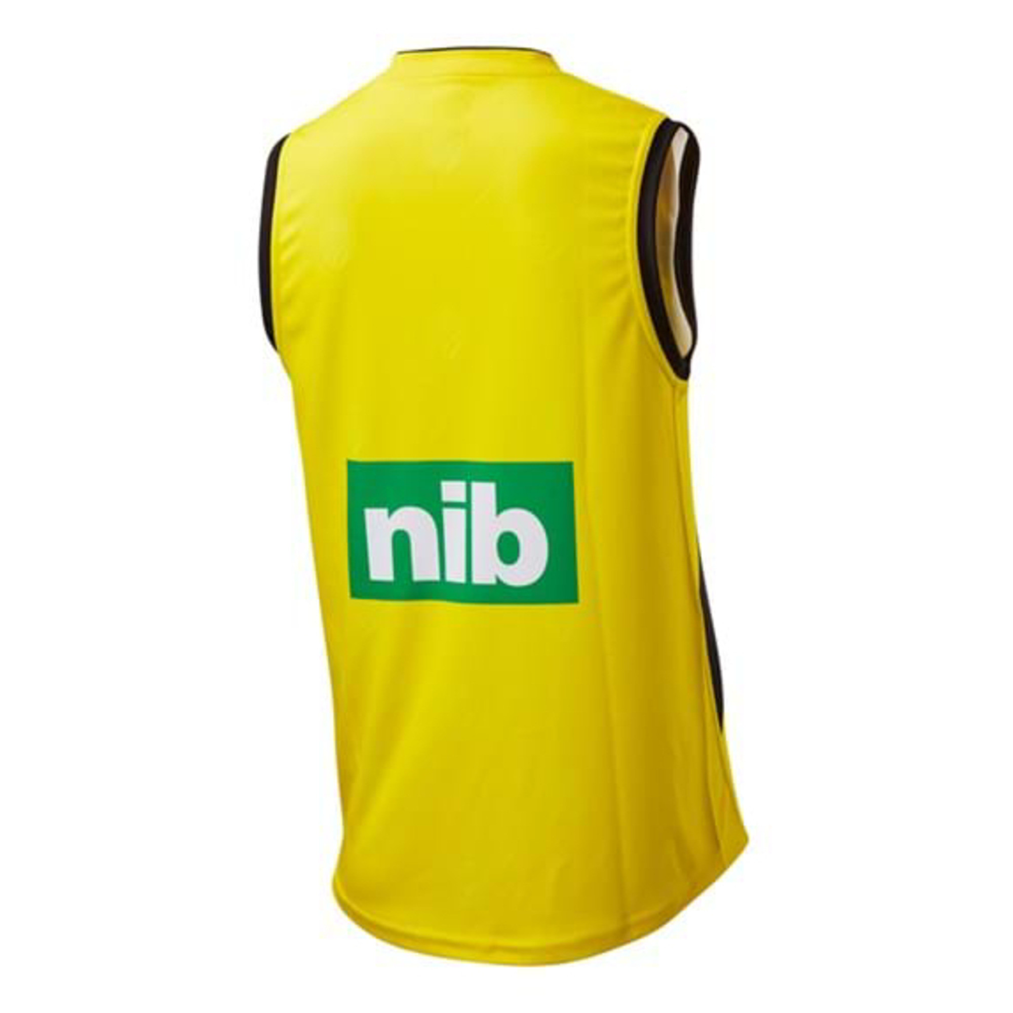 Image Puma Richmond Football Club Men's Replica Clash Guernsey #2