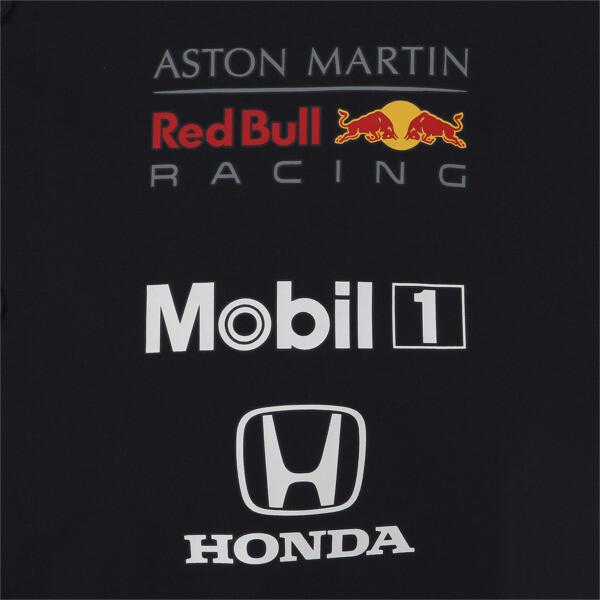 ASTON MARTIN RED BULL RACING チーム シャツ, NIGHT SKY, large-JPN