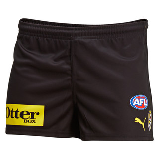 Image Puma Richmond Football Club Men's Home Shorts