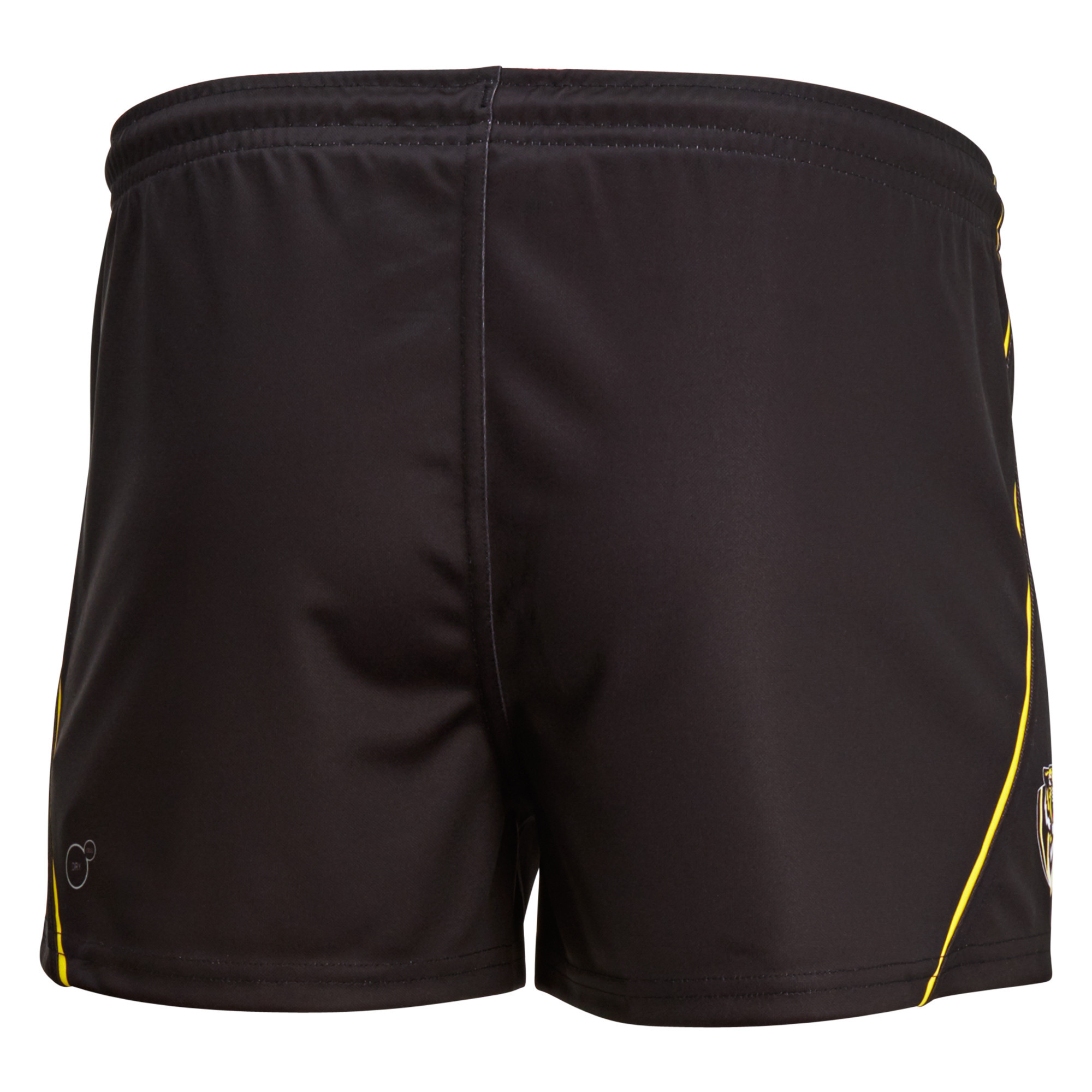 Image Puma Richmond Football Club Kids' Home Shorts #2