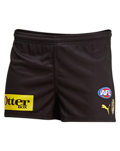 Image Puma Richmond Football Club Kids' Home Shorts