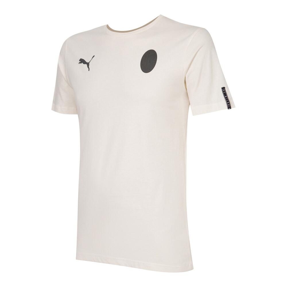 Image PUMA AC Milan Men's T-Shirt #1