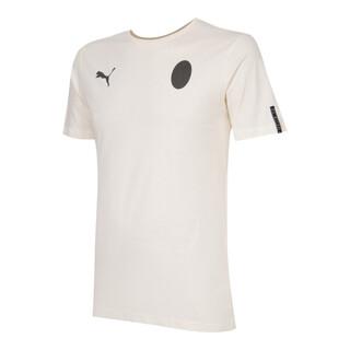 Image Puma AC Milan Men's T-Shirt