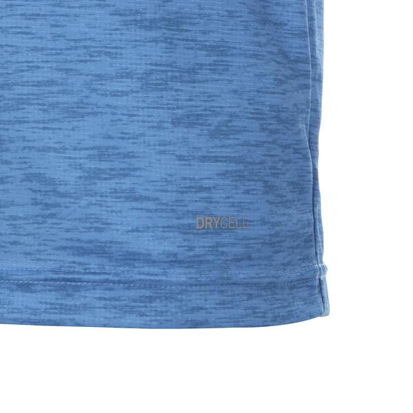 フロンターレ 19 ホーム ハンソデゲームシャツ, French Blue Heather, large-JPN