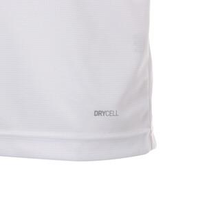 Thumbnail 5 of フロンターレ 19 アウェイ 半袖 ゲームシャツ, Puma White Heather, medium-JPN