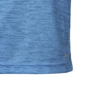Thumbnail 5 of キッズ フロンターレ 19 ホーム ジュニア 半袖 ゲームシャツ, French Blue Heather, medium-JPN