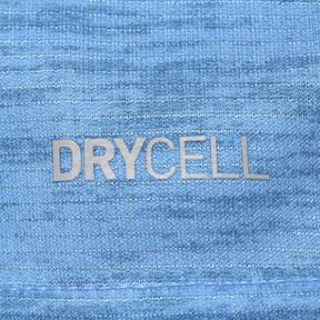 Thumbnail 7 of キッズ フロンターレ 19 ホーム ジュニア 半袖 ゲームシャツ, French Blue Heather, medium-JPN
