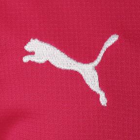 Thumbnail 3 of キッズ セレッソ 19 ホーム ジュニア 半袖 ゲームシャツ, Raspberry Heather, medium-JPN