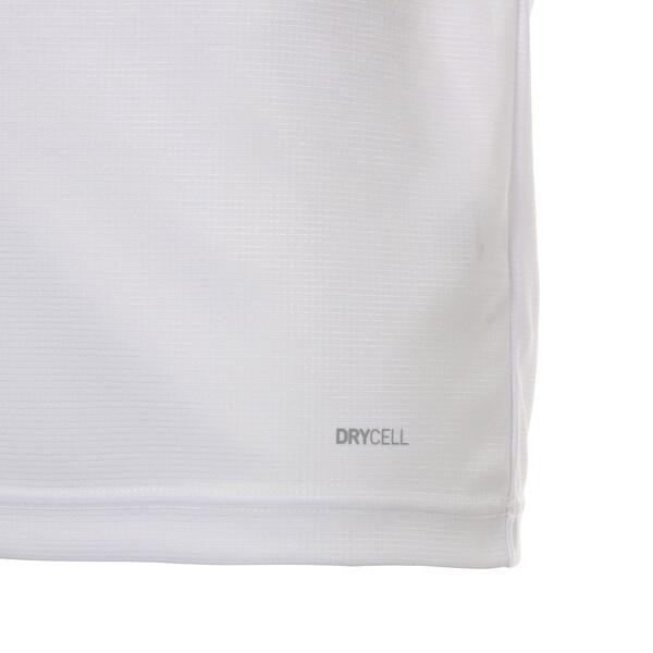 ジュビロ 19 アウェイ 半袖 ゲームシャツ, Puma White Heather, large-JPN