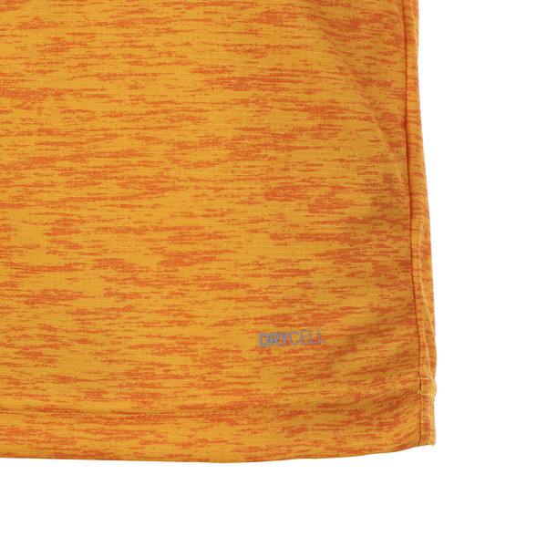 エスパルス 19 ホーム 半袖 ゲームシャツ, Zinnia Heather, large-JPN