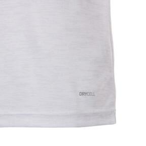 Thumbnail 5 of エスパルス 19 アウェイ 半袖 ゲームシャツ, Puma White Heather, medium-JPN
