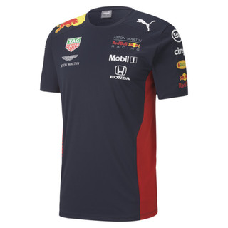 Image PUMA Camiseta Red Bull Racing Masculina