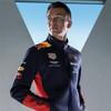 Image PUMA Red Bull Racing Men's Softshell Jacket #3