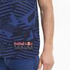 Image Puma Red Bull Racing Printed Men's Tee #5