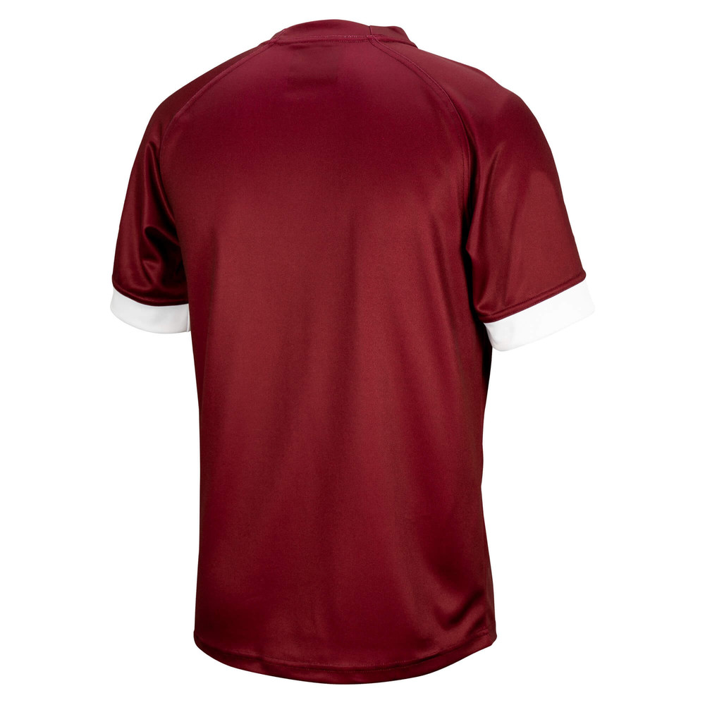 Image PUMA Queensland Maroons Youth Replica Jersey #2