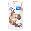 Image PUMA GWS Giants Mens Replica Indigenous Guernsey #1