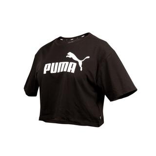 Image PUMA ORDER eSports Cropped Tee
