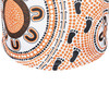 Image PUMA GWS Giants Youth Replica Indigenous Guernsey #4