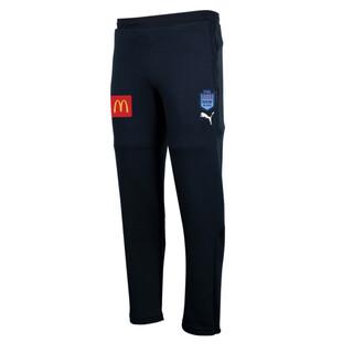 Image PUMA NSW Blues Mens Training Pants