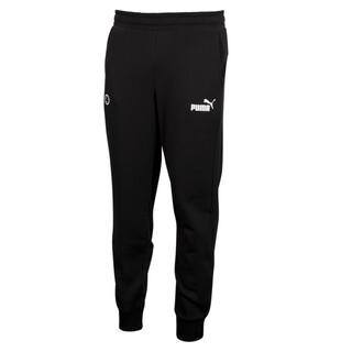 Image PUMA ORDER eSports Sweatpants