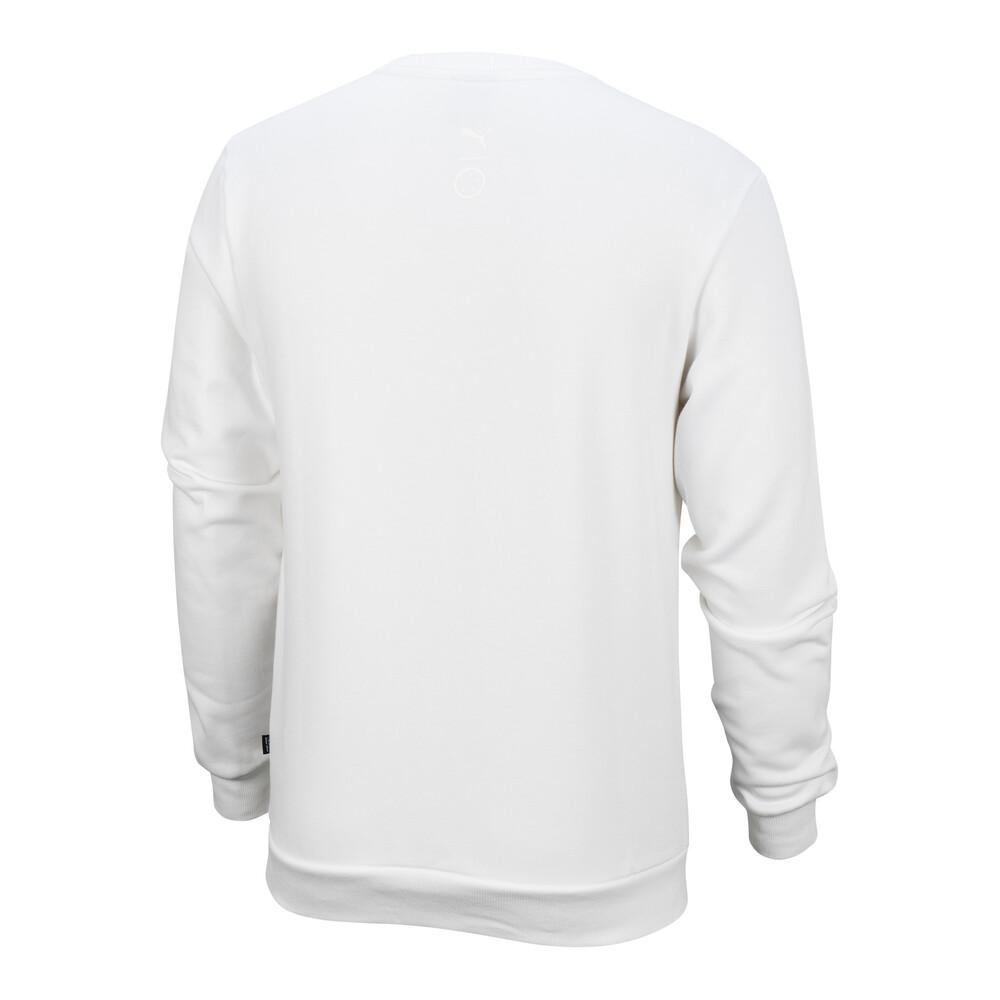Image PUMA ORDER eSports Sweatshirt #2