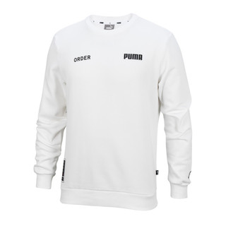 Image PUMA ORDER eSports Sweatshirt