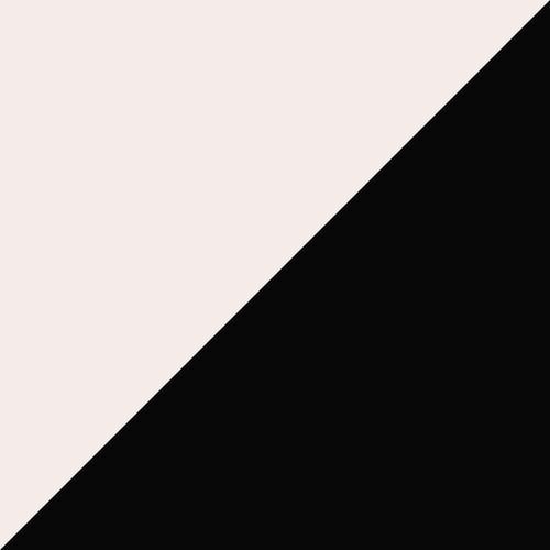 white-black-black/white