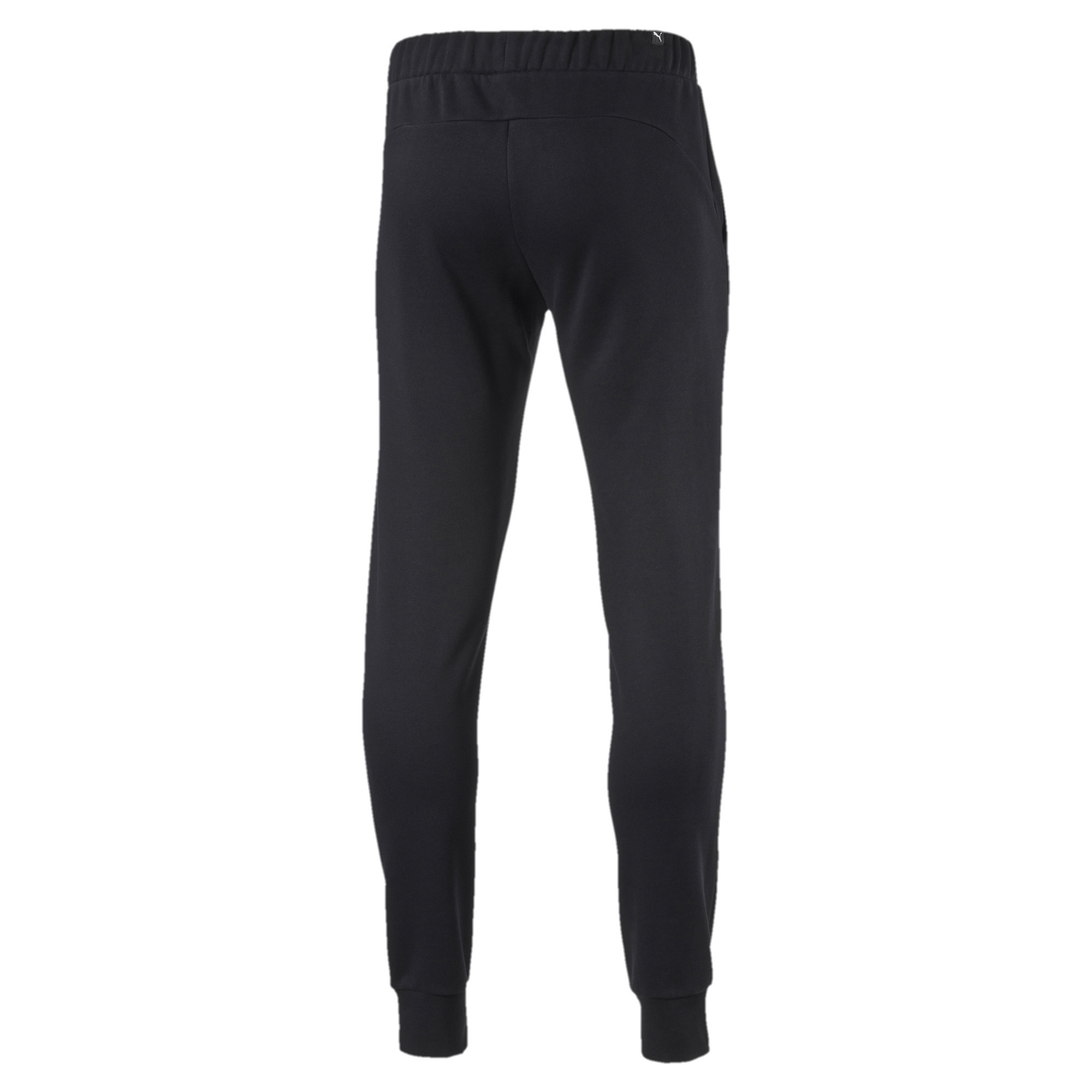 Image Puma Men's Essential Sweat Pants #2