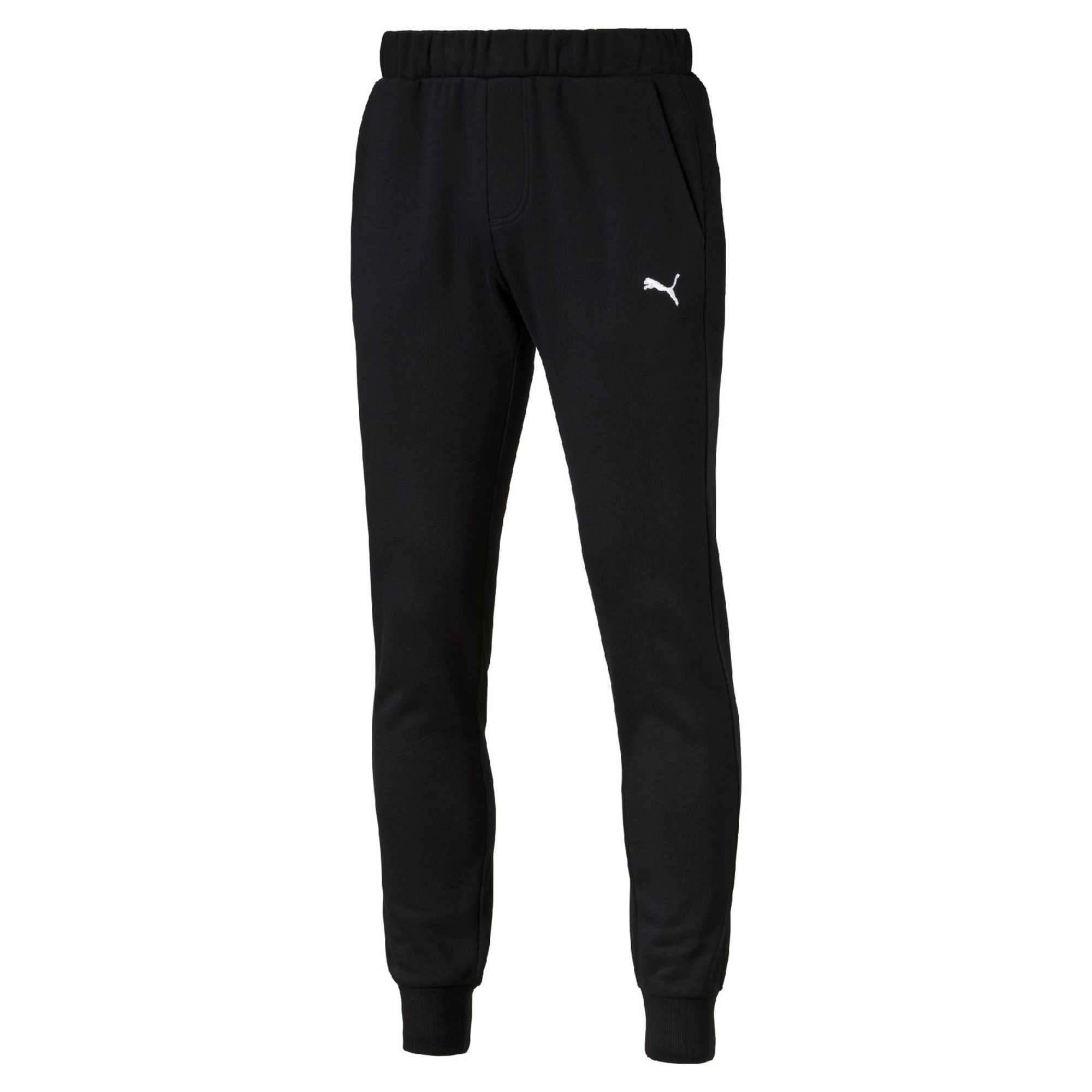Image Puma Men's Essential Sweat Pants #1