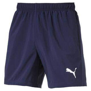 Image PUMA Active Men's Woven Shorts