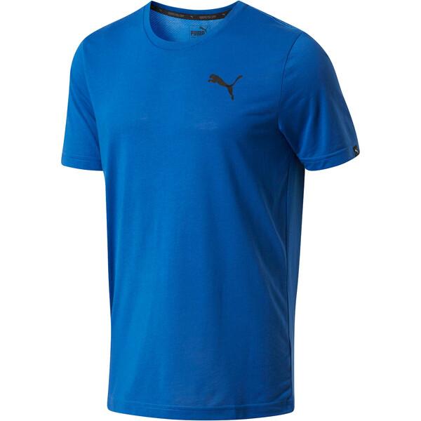 1c32fb2b27d Active T-Shirt | PUMA Clothing | PUMA United States