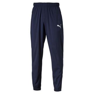 Image PUMA Active Men's Woven Pants