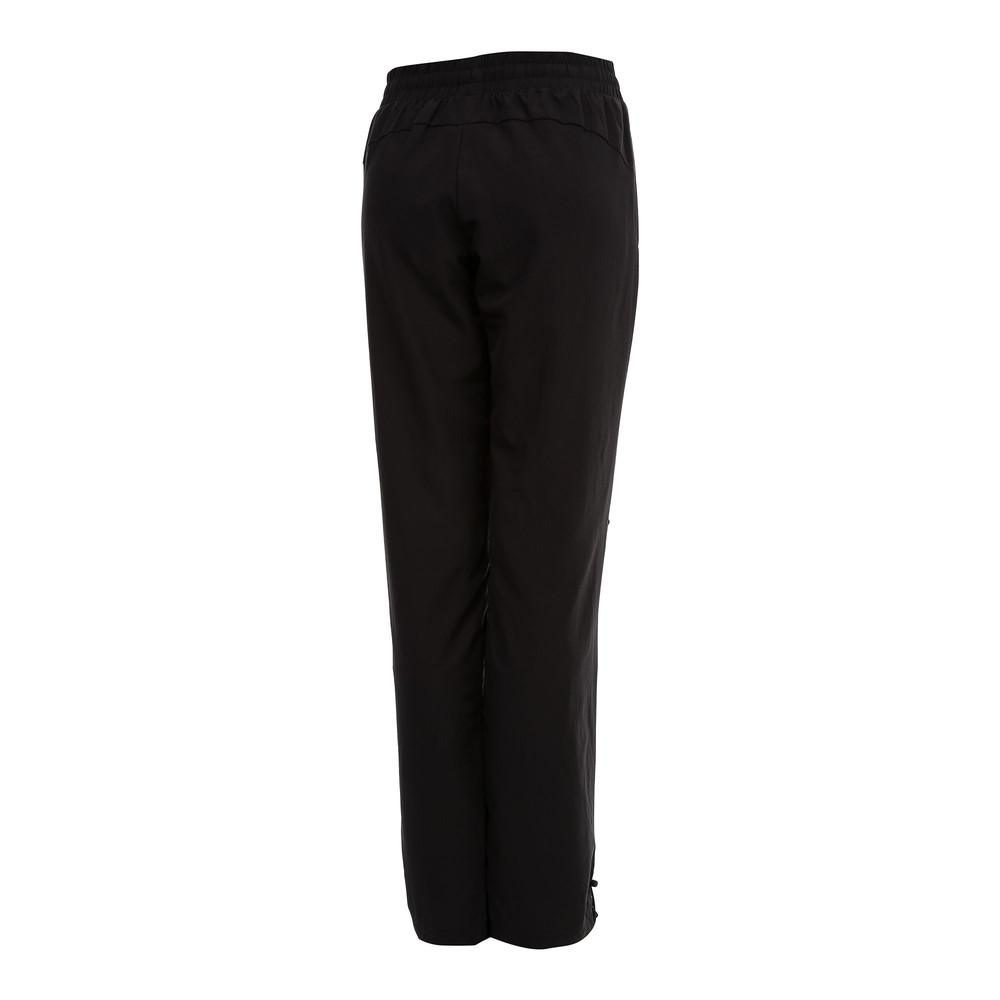 Image PUMA Active Essential Women's Woven Pants #2